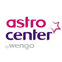Astrocenter Italia