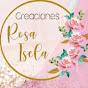 Creaciones Rosa Isela
