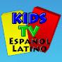 Kids TV Español Latino - Canciones Infantiles on substuber.com