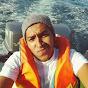 Ahmed Al-labban