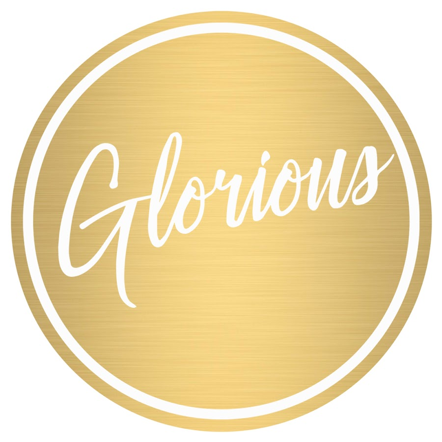 Glorious mp3 download