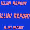 Illini Report
