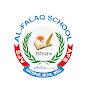 IRC BD