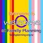 familyplanningnz