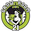 GrowRoom21 - Growhshop Seedshop Headshop Smartshop