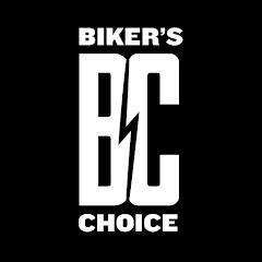 BikersChoice