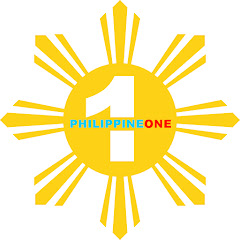 PhilippineOne Foundation