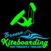 breezekiteboarding