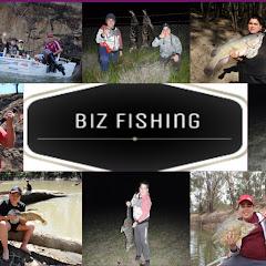 BIZ Fishing