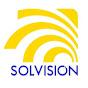 TVSolvision
