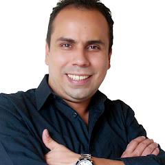 Nelson Cárdenas - Marketing Digital y Ventas