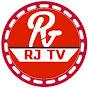 RJ TV