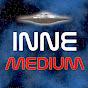 Inne Medium on realtimesubscriber.com