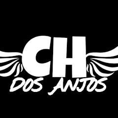 Ch Dos anjos