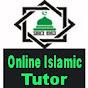Online Islamic Tutor