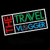 The Travel Vlogger