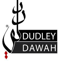 Dudley Dawah