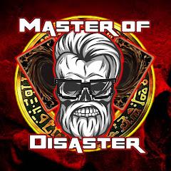 MasterOfDisaster'
