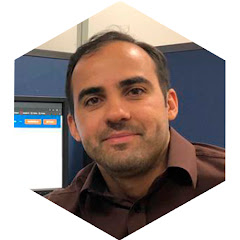 Marcelo Batista Matemática