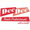 DeeDee - Pouch Professionals