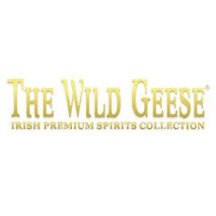 The Wild Geese - Irish Premium Spirits Collection