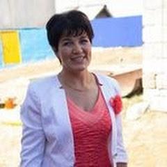 Марьям Миннегулова