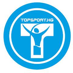 Topsport TV KG