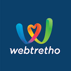 Webtretho