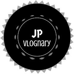 JP Vlognary