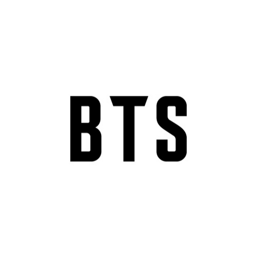 Best Cover Letters Of 2019 3 Great Examples: BTS JAPAN OFFICIAL