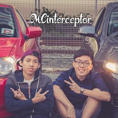 MCinterceptor