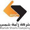 Rsc Media