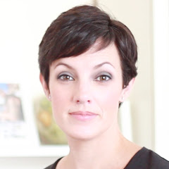 Michelle MacPhearson