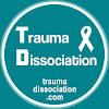 Trauma Dissociation