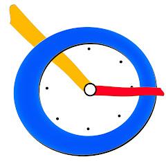 الوقت الراهن
