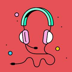 JJ Music Mexico