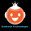 Android Technologie