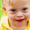 Noah's Dad (Down Syndrome Awareness)