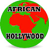 AFRICAN HOLLYWOOD