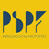 PERUGIA SOCIAL PHOTO FEST / PSPF