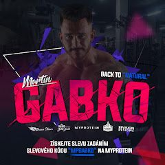 Martin Gabko