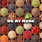 Do at home