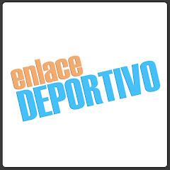 enlacedeportivoperu