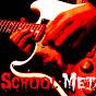 Old School Metal Video