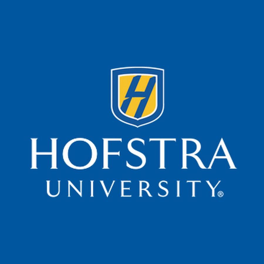 hofstra university youtube