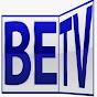 BE TV Burundi