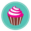 Sweets & Treats Candy Buffets