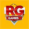 RG Games