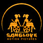 Sanglove Motion Picture