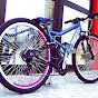 Equipe Bike EB